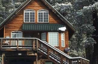 Eddie Bauer Home
