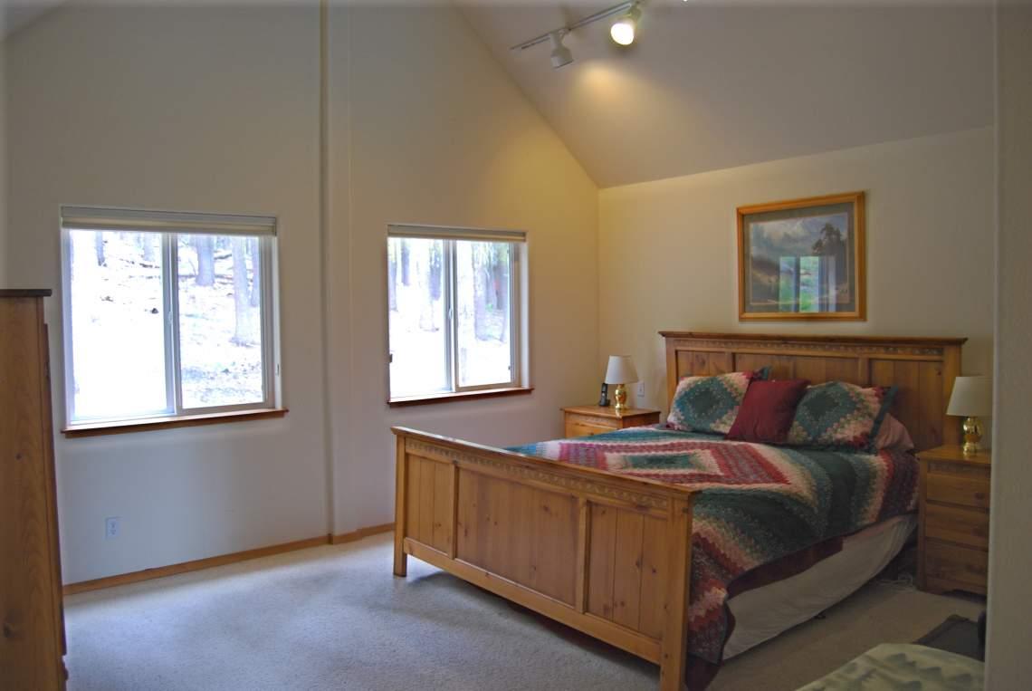 master-bedroom_14420034370_o