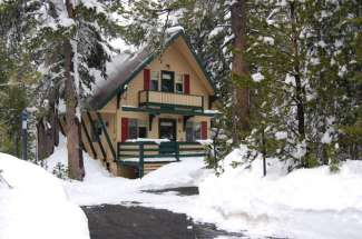 Probst Home