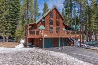 Summit Home
