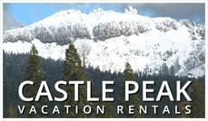 Lake Tahoe Rentals Logo