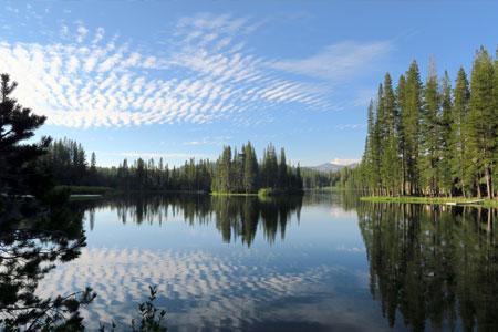 lake tahoe rental - lakefront